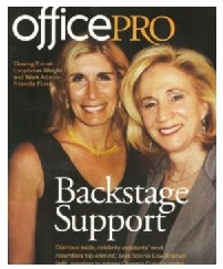 office pro cover 200