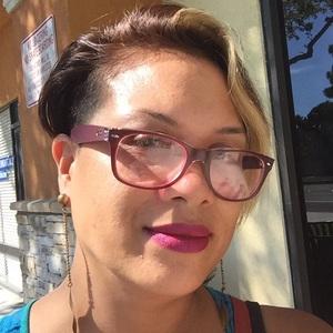Jennifer Magana