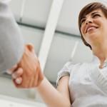 handshake_interview