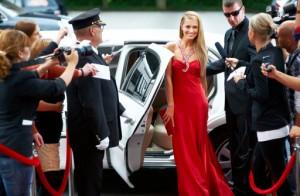 celebrity assistant Archives - Bonnie Low-Kramen - Be the