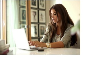 10 things that personal assistants do better than anyone bonnie