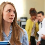 Bullying in the Workplace – What Employers Need to Know