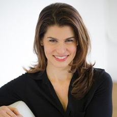 Lauren Jiloty