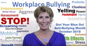 Workplace Antibullying